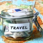 budget-travel_web