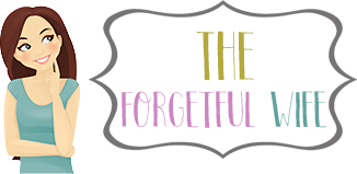 The Forgetful Wife