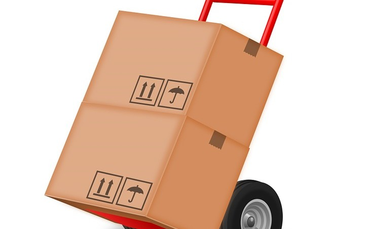 Premier Los Angeles Moving Company