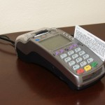 Do You Need a Credit Card Machine