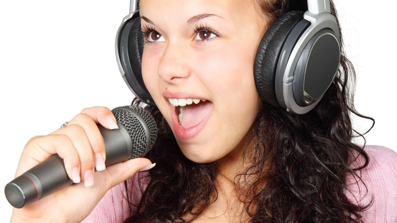 5 Tips For Maintaining A Great Voice