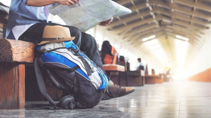 Things You Should Never Do While You Travel