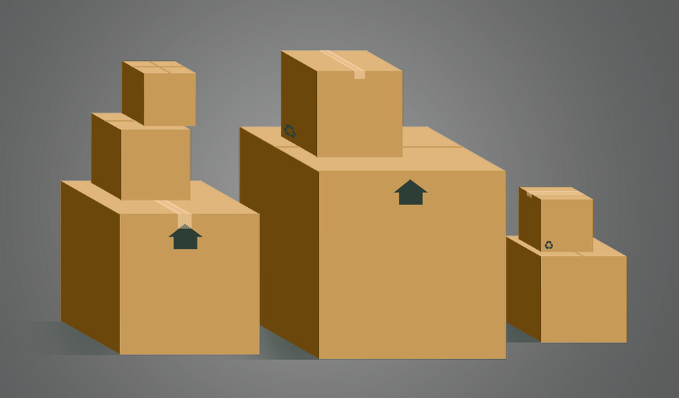 Tips To Simplify Your Moving Experience