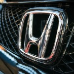 Why Honda Are Perfect for Families
